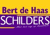 bert_de_haas