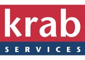 Krab Services