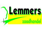 Lemmers Zaadhandel